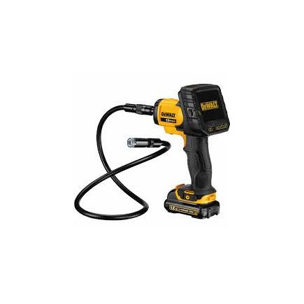Dewalt pedro dewalt dm dct410 extension cable for 10 8v for Https pedro camera it