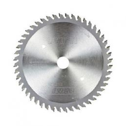 DeWalt WOODWORKING Blade