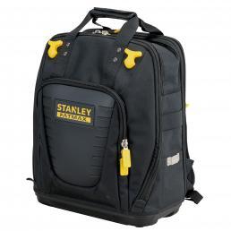 STANLEY Stanley FMST1-80144 FATMAX® Quick Access Premium Backpack - 1