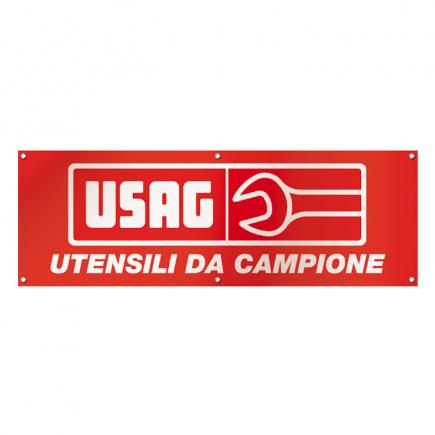 USAG Banner - 1