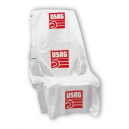 USAG Seat Cover - 1