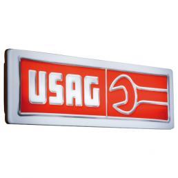 USAG Inside lighting - 1