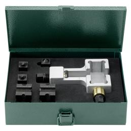 STAHLWILLE Double flaring tool - 1