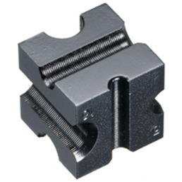 STAHLWILLE Clamping blocks - 1