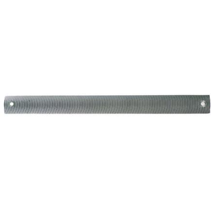 STAHLWILLE File blades for N. 10922 - 1