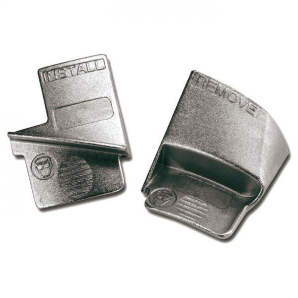 USAG Elastic belt kit - 1