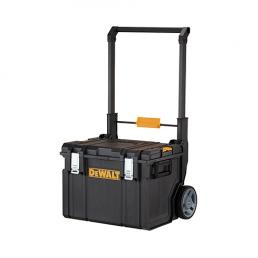 DeWALT DS450 Modular Rolling Chest - 1
