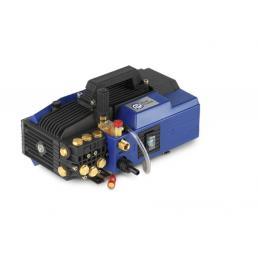 ANNOVI REVERBERI AR 625 AR BLUE CLEAN Professional electric cold water high pressure washer 120 bar, 600 l/h, 2600W - 1