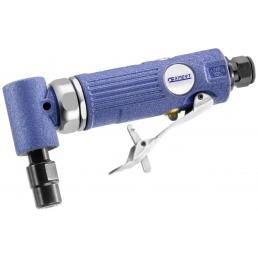"""EXPERT 1/4"""" collet angle grinder - 1"""