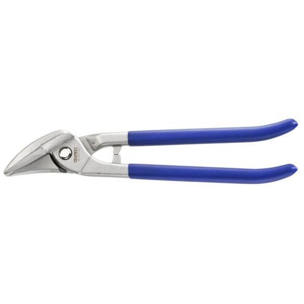 EXPERT Chamfer shears thin blade - 1