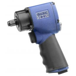 """EXPERT 1/2"""" compact impact wrench - 1"""