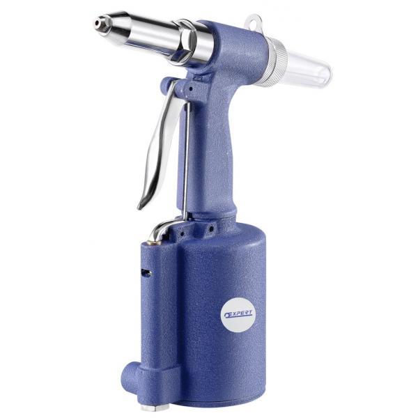 EXPERT E230901 - Pneumatic riveter - 1