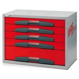 USAG Drawer chest - 1