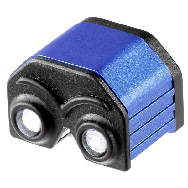 EXPERT E201426 - Magnetic light - 1
