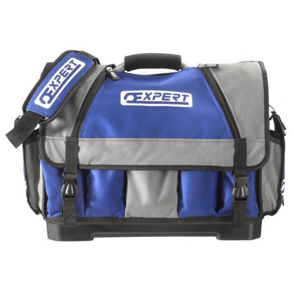 EXPERT E010601 - Fabric tool box - 1
