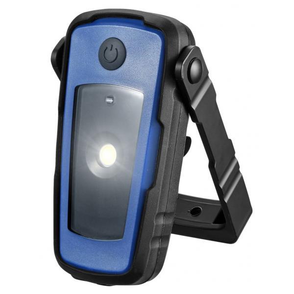 """EXPERT E201415 - 2W LED """"pocket"""" lamp - 1"""