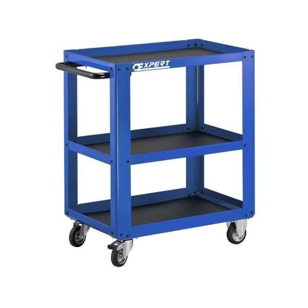 EXPERT E010108 - Tool trolley - 1