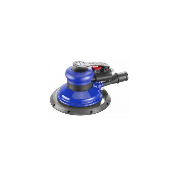 EXPERT E230603 - Orbital sander 15 mm 5 mm - 1