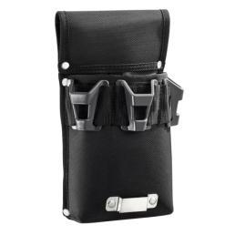 FACOM Bag of 3 SLS HOOK holders - 1