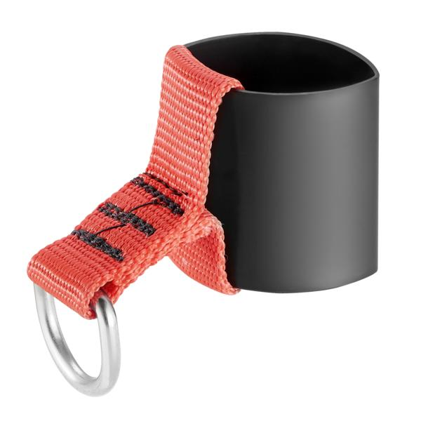 """FACOM SLS.G  Heat Shrink with metal ring in the shape of """"D""""  SLS - 1"""