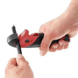 USAG Multipurpose cable sheat strippers - 2