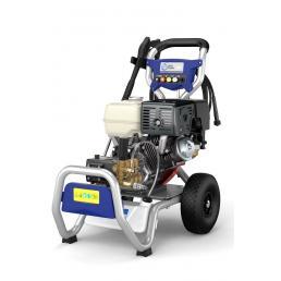 ANNOVI REVERBERI AR 1480  Gasoline engine high pressure washer powered by HONDA - 1