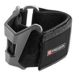 FACOM SLS HOOK wrist bracelet  SLS - 1
