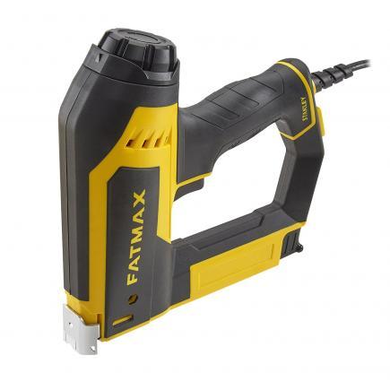 STANLEY FMHT6-75934 - Fatmax nailer/riveter 5 in 1