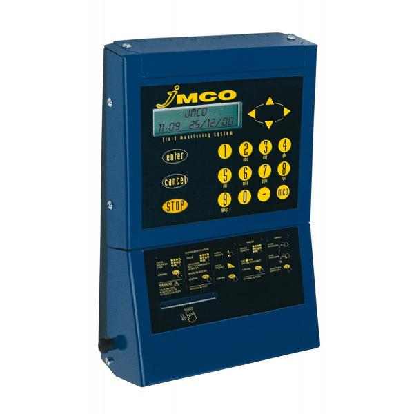 MECLUBE 026-1980-000 - Oil management system JMCO - 1