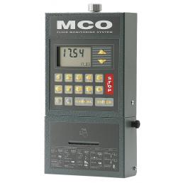MECLUBE Oil management MCO with POWER UNIT PU Without ticket issue - 1