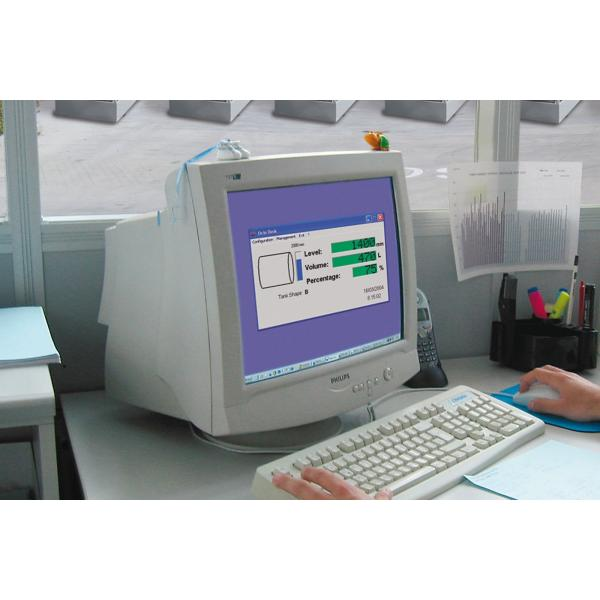 MECLUBE 026-1999-000 - Kit personal computer - 1