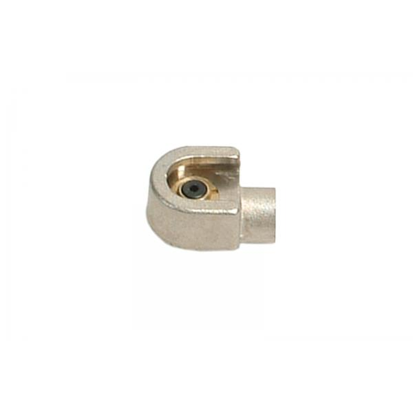 MECLUBE 014-1089-000 - Grease coupling pull for hexagonal heads 15 mm - 1