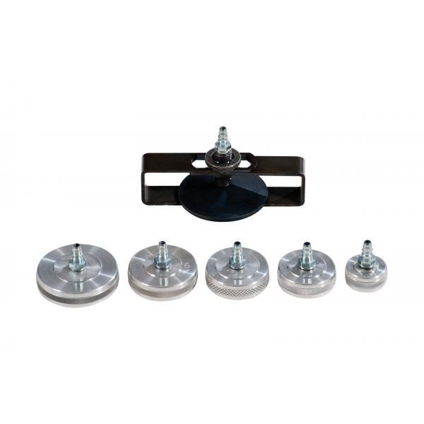 MECLUBE 083-1800-000 - Kit standard plugs - 1