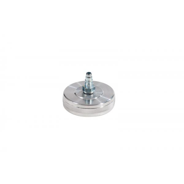 MECLUBE 083-1805-000 - Screw plug model 5 Ø 48 - 1