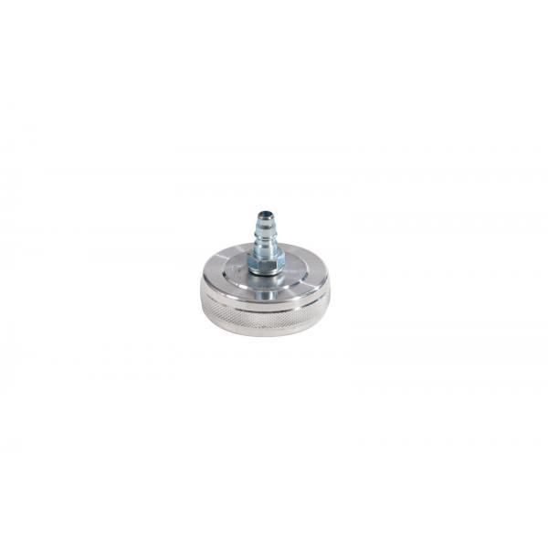 MECLUBE 083-1808-000 - Screw plug model 8 Ø 42 - 1