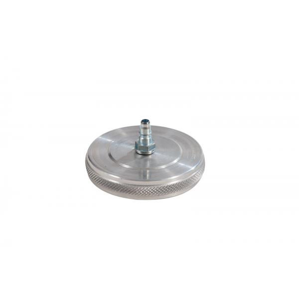 MECLUBE 083-1811-000 - Screw plug model 11 Ø 68,5 - 1