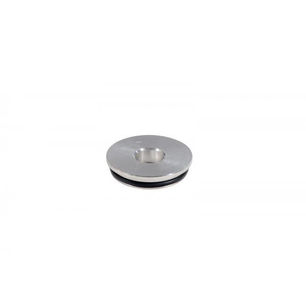 MECLUBE 083-1826-E00 - Pressure plug Ø 54 - 1