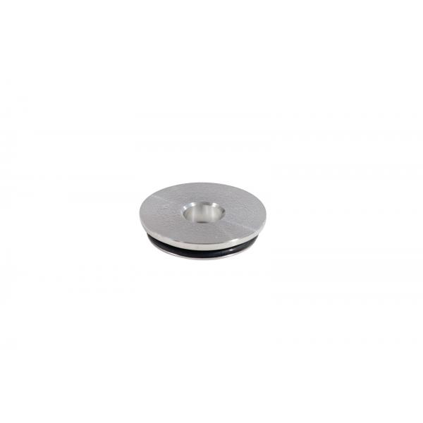 MECLUBE 083-1826-F00 - Pressure plug Ø 56 - 1