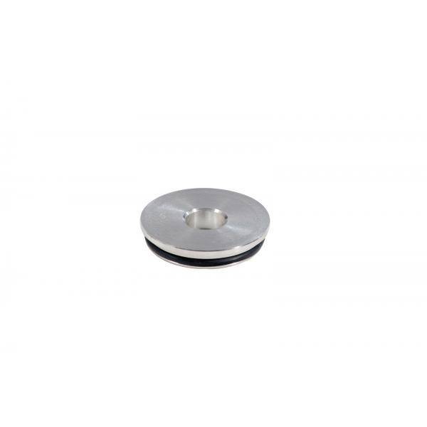 MECLUBE 083-1826-G00 - Pressure plug Ø 58,8 - 1