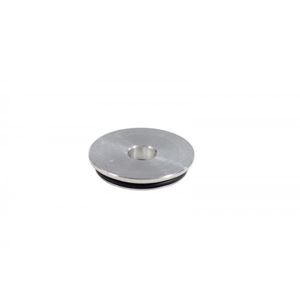 MECLUBE 083-1826-H00 - Pressure plug Ø 65,7 - 1