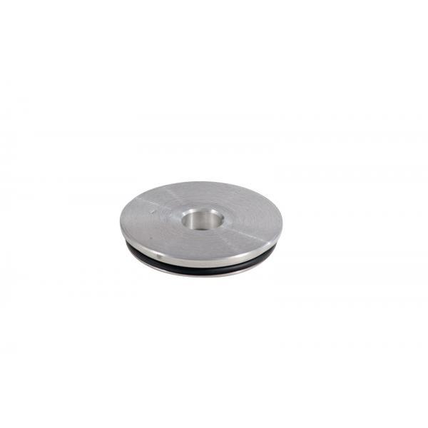 MECLUBE 083-1826-I00 - Pressure plug Ø 74,2 - 1