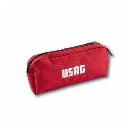 Usag Compact Tool Bag Empty 1