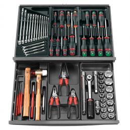 FACOM Tools assortment Contact - 1