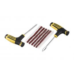 STANLEY Tires repair kit - 1