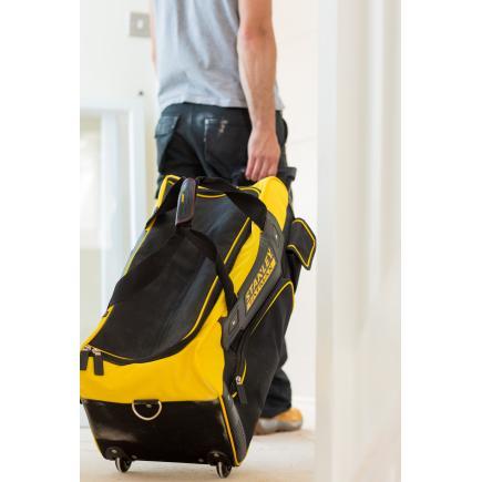 d5a5afad69 STANLEY FMST82706-1 - Wheeled Duffle bag