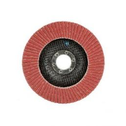 3M Cubitron™ II Flap Disc 969F - 1