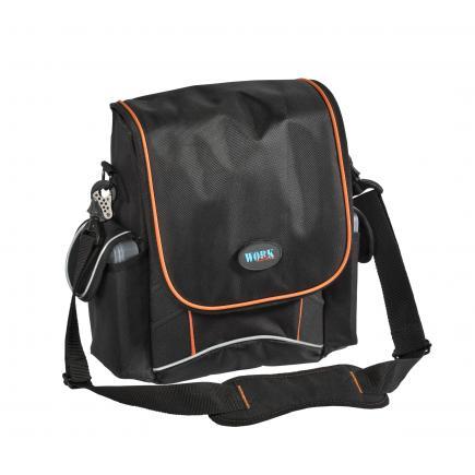 Gt Line Pss Compact Bag Tool