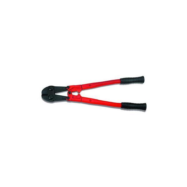 USAG Bolt cutters with flush cutter - 1