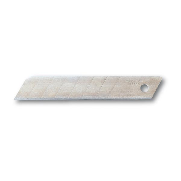 USAG Spare blades (100 pcs) - 1