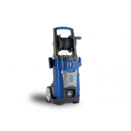 ANNOVI REVERBERI 3 Series - 399 High Pressure Washer - 1